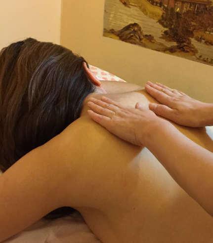 Cherche masseur hommes pour femme [PUNIQRANDLINE-(au-dating-names.txt) 52